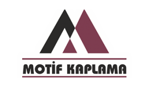 Motif Kaplama